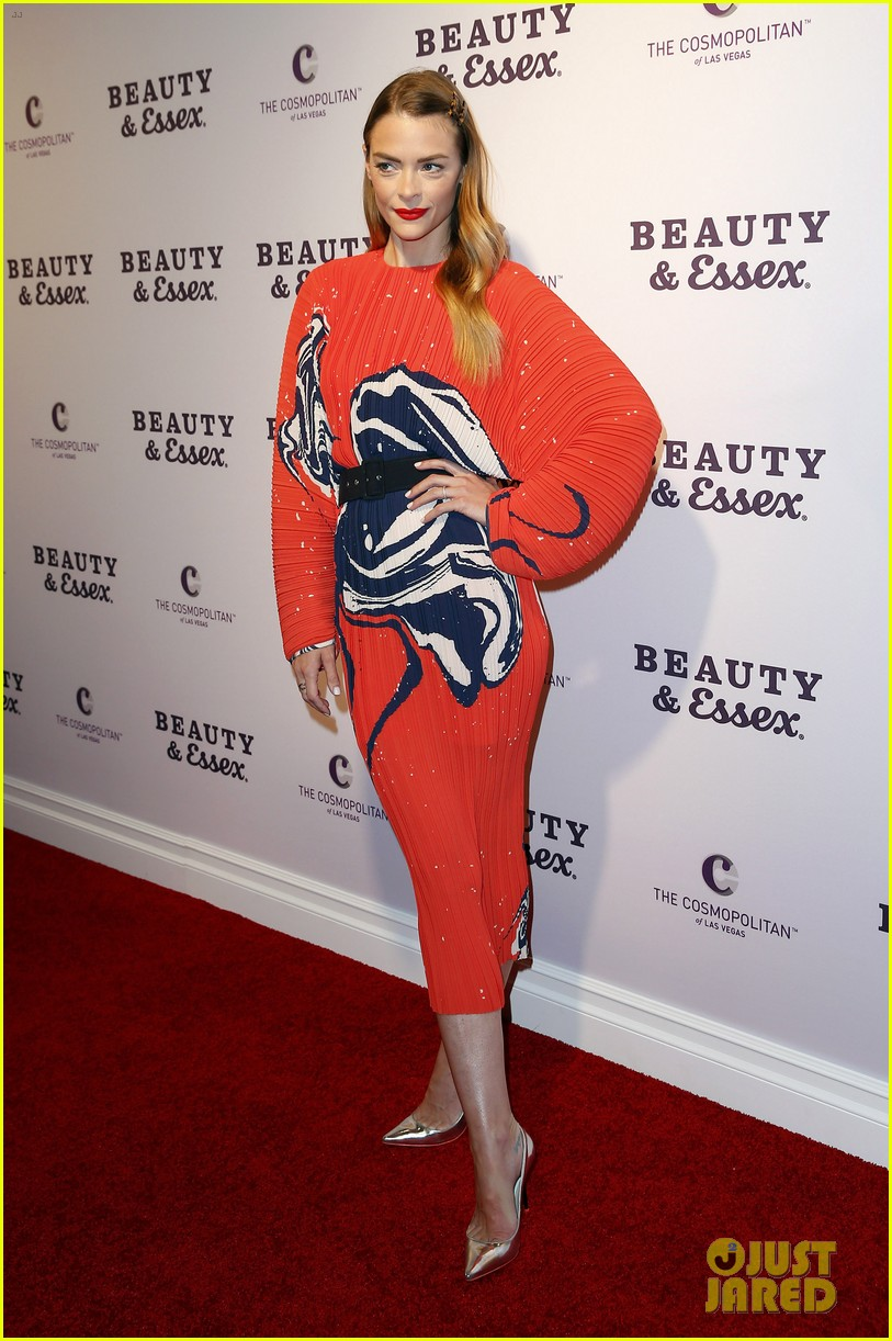ellen pompeo jaime king beauty essex event 213656698