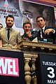 captain america civil war cast promotes movie 02
