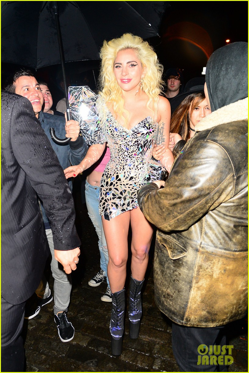 lady gaga met gala after party 2016 013646877
