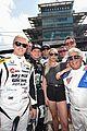 lady gaga indy 500 2016 race 05