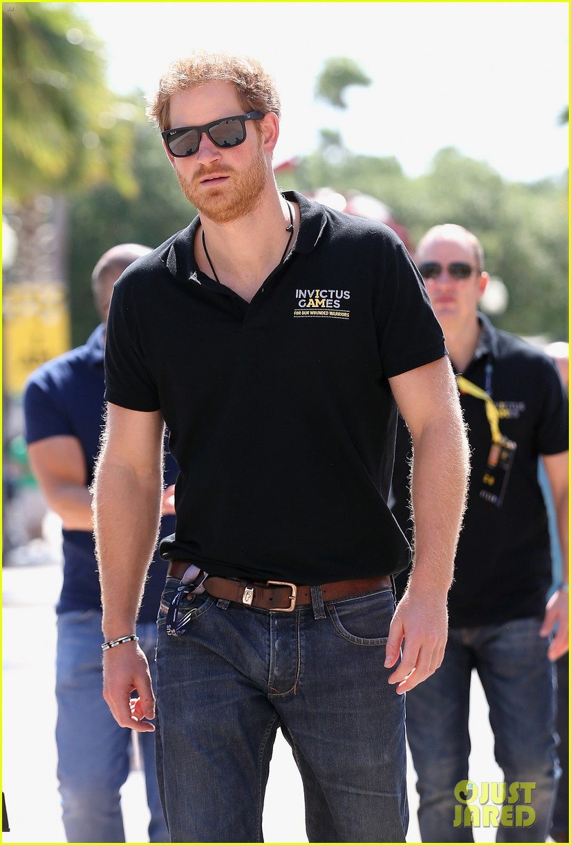 prince harry kicks off the invictus games 023649662
