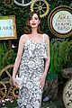 anne hathaway gets adam shulman support at alice event 08
