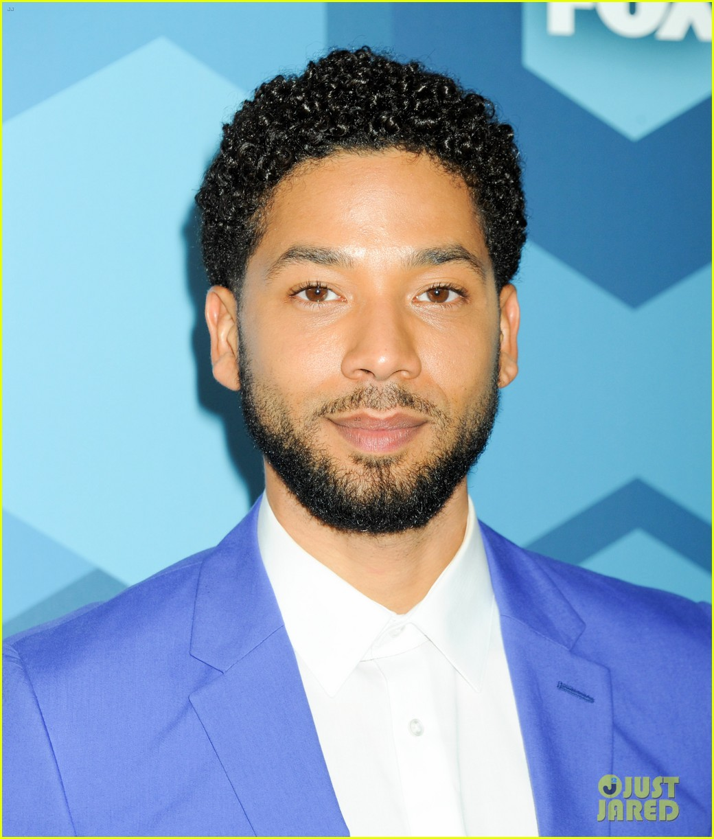 jussie smollett teases his empire finale fate all questions are going 053658206