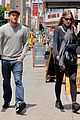 charlie hunnam smiles away during outing with girlfriend morgana mcnelis 17