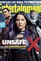 jennifer lawrence xmen entertainment weekly covers 04