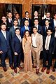 jordan rodgers gets first kiss impression rose the bachelorette 10