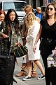 kaley cuoco steps out after finalizing divorce 24