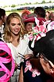 kate upton is first lady at the kentucky derby 24