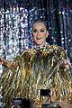 katy perry performs at 2016 amfar cannes gala 10