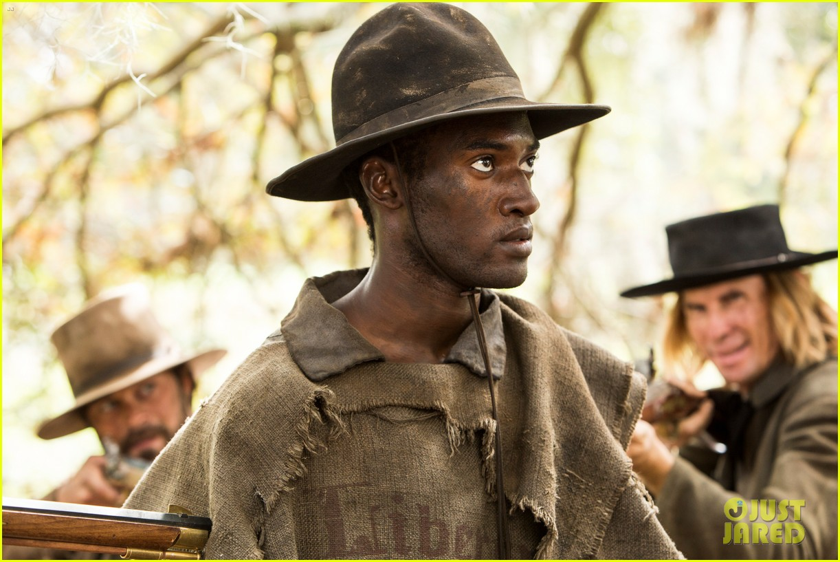 who plays kunta kinte on roots meet malachi kirby 033670010