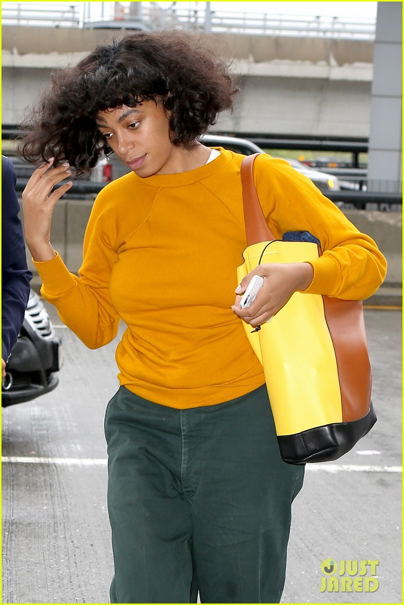 solange knowles cryptic diss met gala 043647410