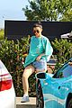 kylie jenner planet blue shop tyga doesnt owe nothing 17