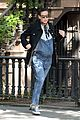 liv tyler shows off baby bump nyc 08