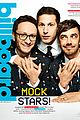 lonely island billboard cover 01