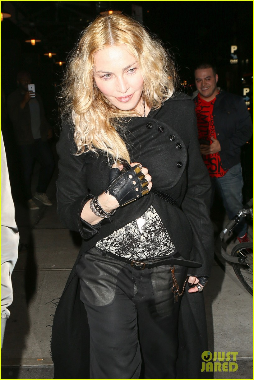 madonna mothers day post 223650680