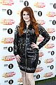 meghan trainor teased brooklyn beckham disneyland 06