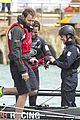 kate middleton visits ben ainslie racings americas cup base to launch 1851 trust 17