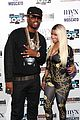 nicki minaj slams ex safaree samuels for suing her 10