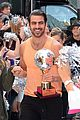 nyle dimarco dancing with the stars champion good morning america 05