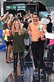 nyle dimarco dancing with the stars champion good morning america 21