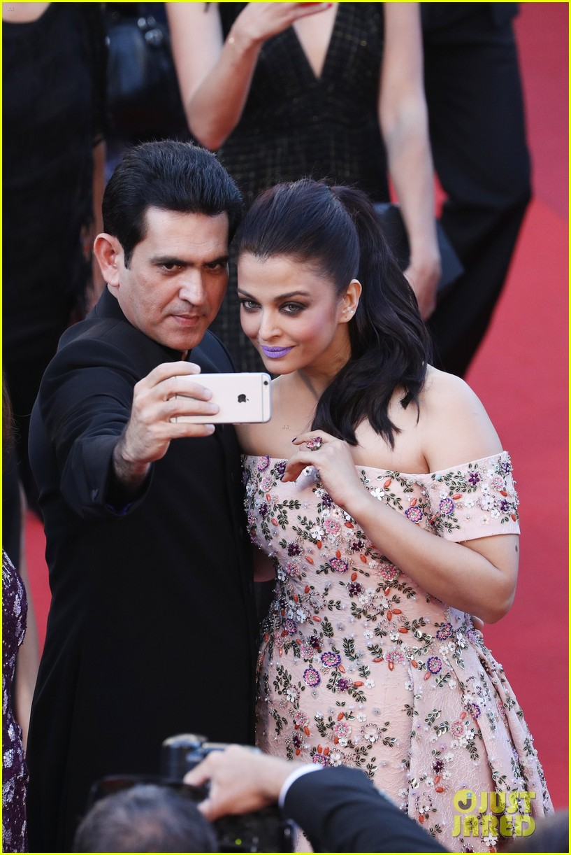 aishwarya rai cannes 2016 events 123657046