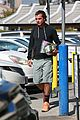gavin rossdale runs some mid week errands with friends 10
