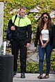 nicole scherzinger supports boyfriend grigor dimitrov at french open 01