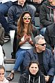 nicole scherzinger supports boyfriend grigor dimitrov at french open 16