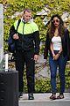nicole scherzinger supports boyfriend grigor dimitrov at french open 17
