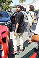 scott disick tyga get a birthday lunch 21