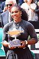 serena williams 2016 wins italian open 04