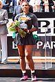 serena williams 2016 wins italian open 09