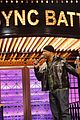 shaquille oneill lip sync battle 04