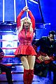 britney spears performance billboard music awards 2016 17