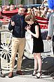 justin timberlake anna kendrick trolls photo call berlin 03