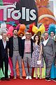 justin timberlake anna kendrick cannes for trolls 08