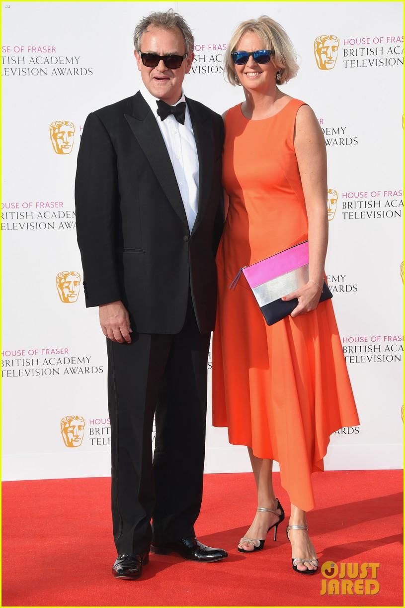 tom hiddleston idris elba bafta tv 2016 awards 133650451