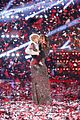 the voice 2016 spoilers watch the winning moment video 13