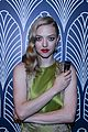 amanda seyfried is a fearless beauty in china 05