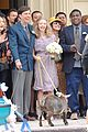 amanda seyfried pig the clapper filming 29