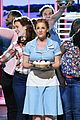 sara bareilles jessie mueller waitress tony awards performance 06