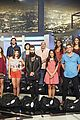 big brother 18 cast photo premiere 13