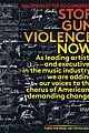 billboard open letter to congress 01