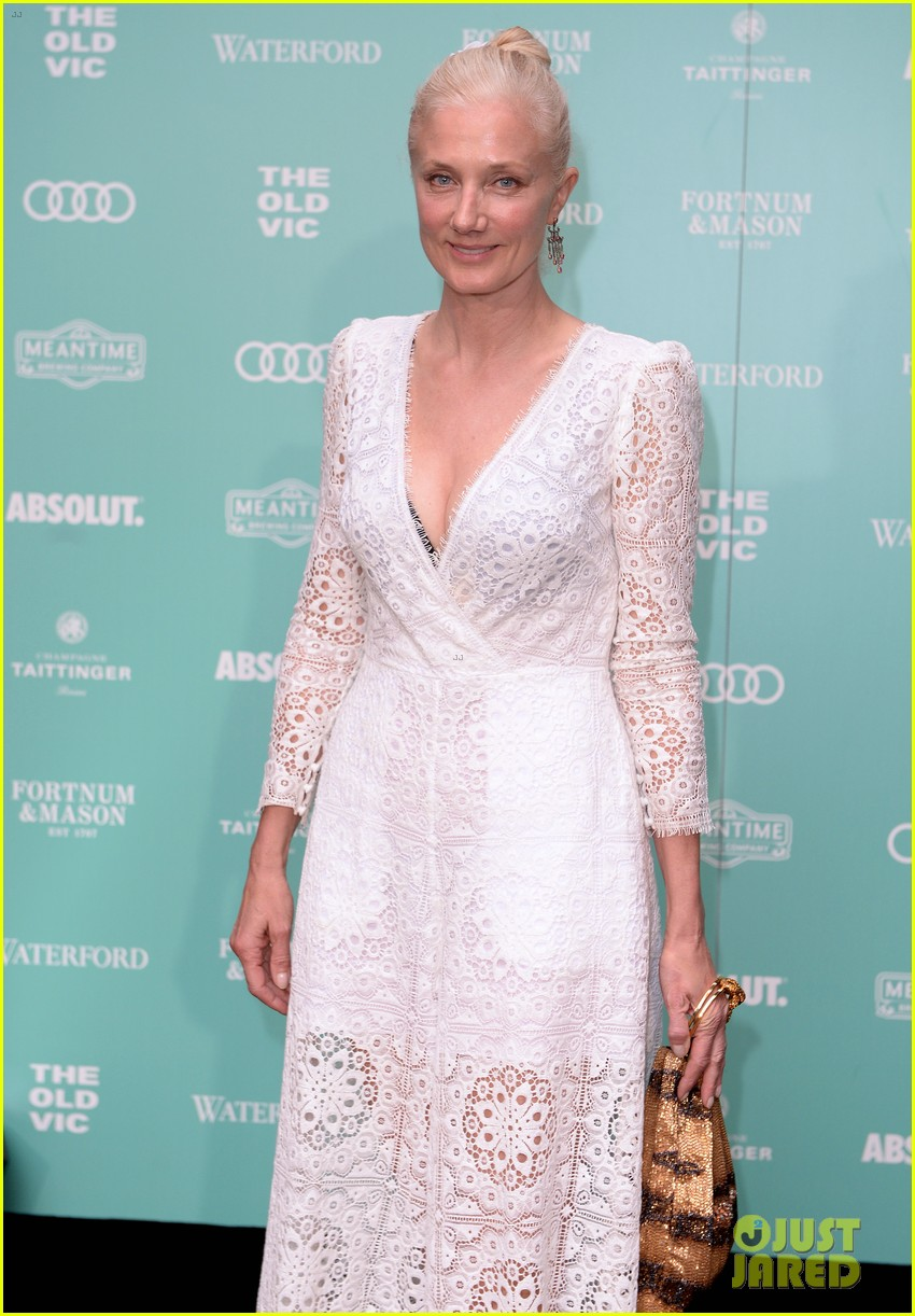 cate blanchett luke evans help raise 500000 at old vic summer gala 133693942