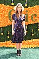rose byrne polo classic 03