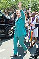 hillary clinton nyc pride parade 2016 01