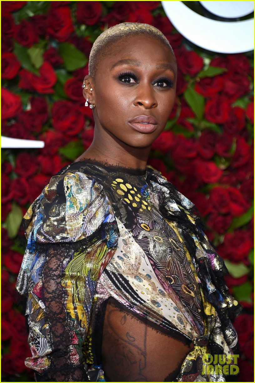 Leaked Cynthia Erivo nude (72 foto and video), Tits, Cleavage, Instagram, see through 2015
