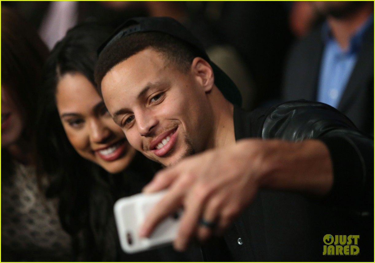 who is stephen curry u0026 39 s wife  meet ayesha  u0026 their kids