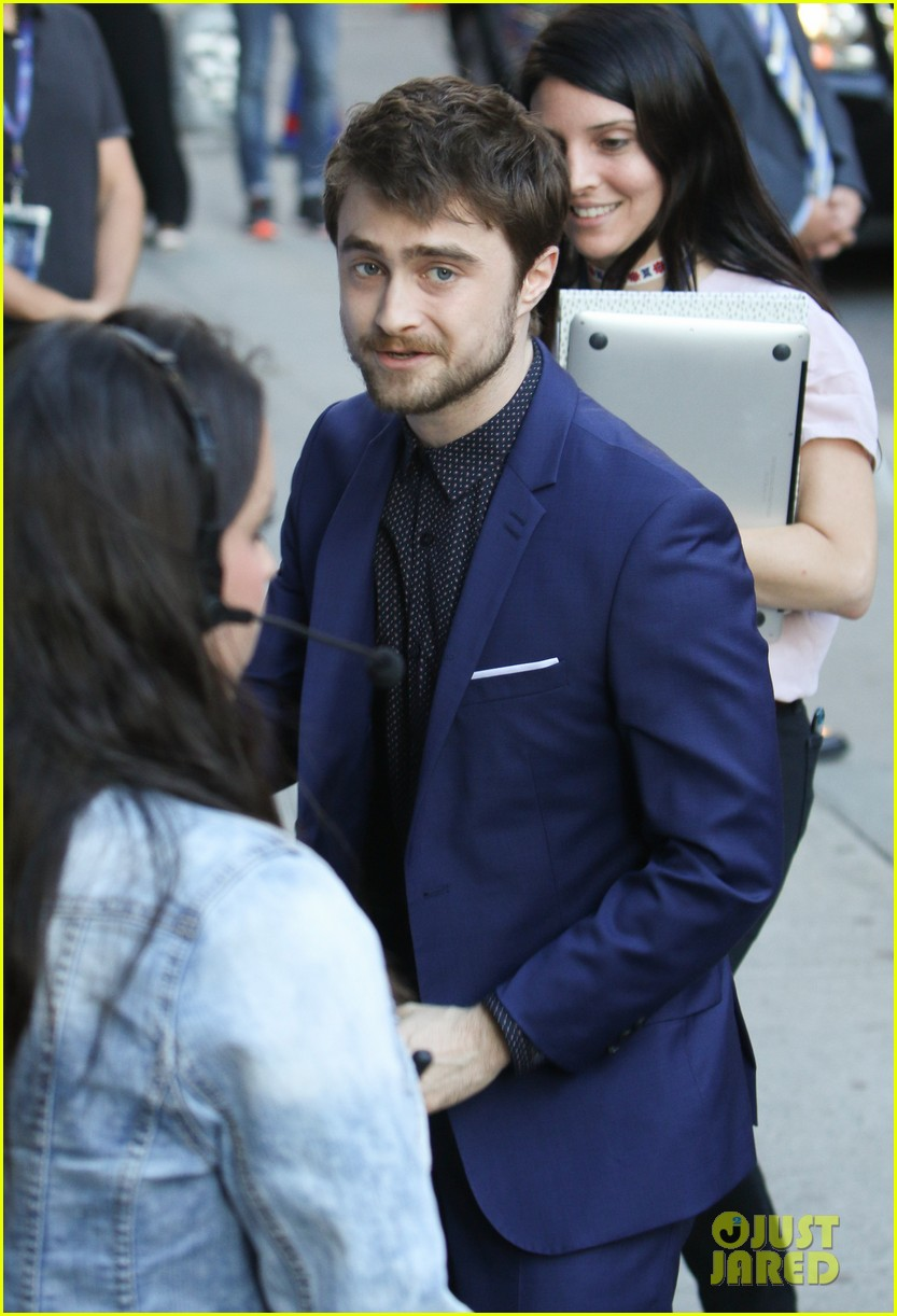 daniel radcliffe nude fakes