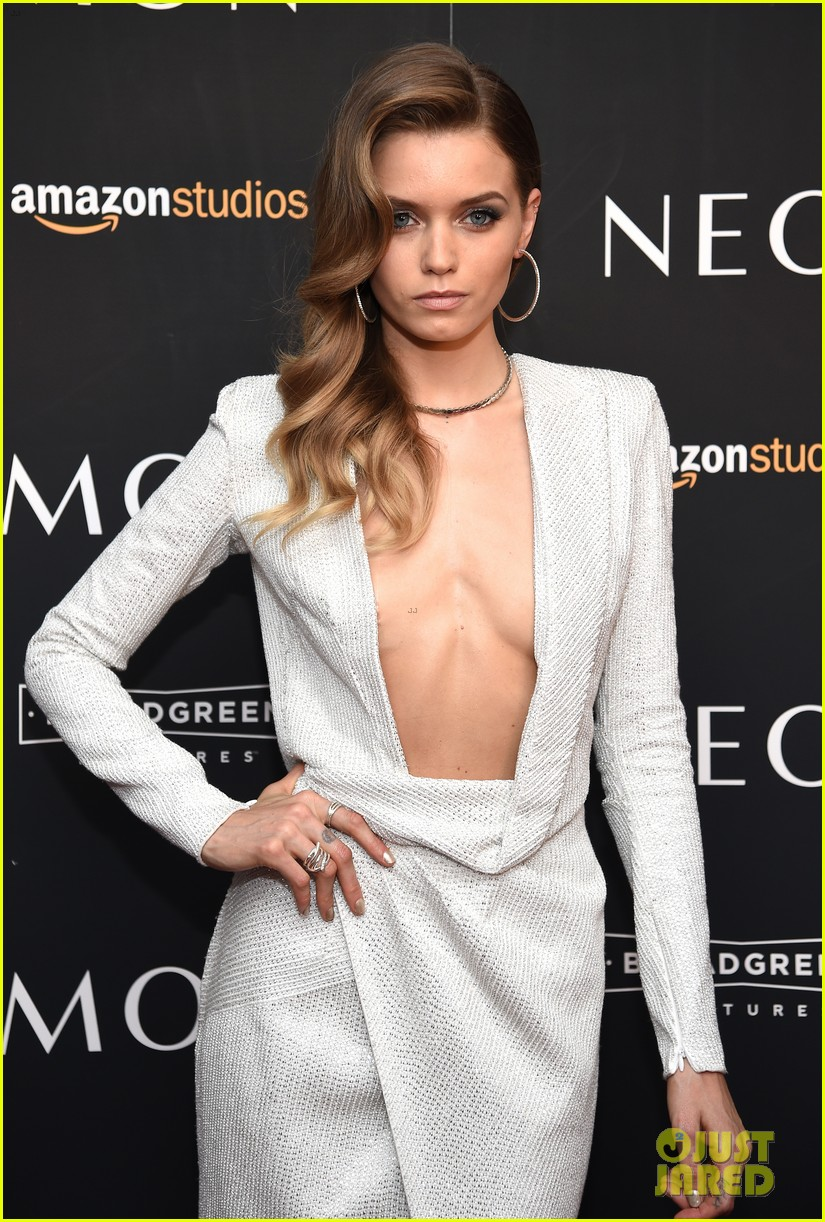 Video Abbey Lee naked (26 foto and video), Sexy, Hot, Twitter, lingerie 2015
